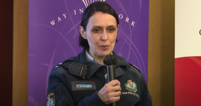 20210625 更生會慶祝成立26週年:慧賢會舉辦提高女性安全意識講座:莫札特歌劇將在悉尼車士活上演